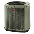 Johnson Heating & Cooling